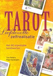 TAROT, Liefdevolle zelfrealisatie