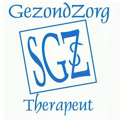 Logo-SGZ